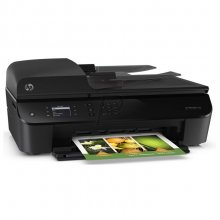 HP OFFICEJET 4630 MULTIFUNCION TINTA TODO EN UNO B4L03B