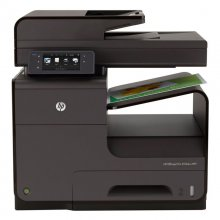 IMPRESORA MULTIFUNCION HP OFFICEJET PRO X576DW DUPLEX/WIFI