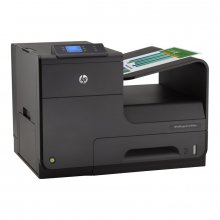 IMPRESORA HP OFFICEJET PRO X451DW DUPLEX/WIFI/RED CN463A