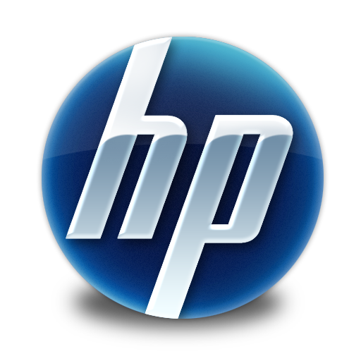 HP Off Campus For Freshers in Bangalore