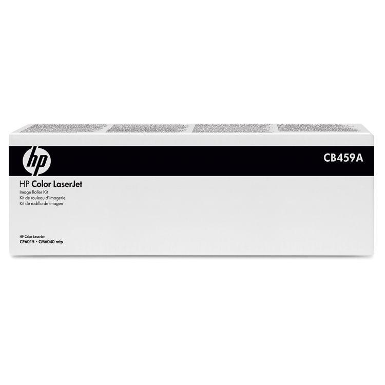 Cb459a Kit De Rodillos Para Hp Cp6015 Cm6030 Cm6040