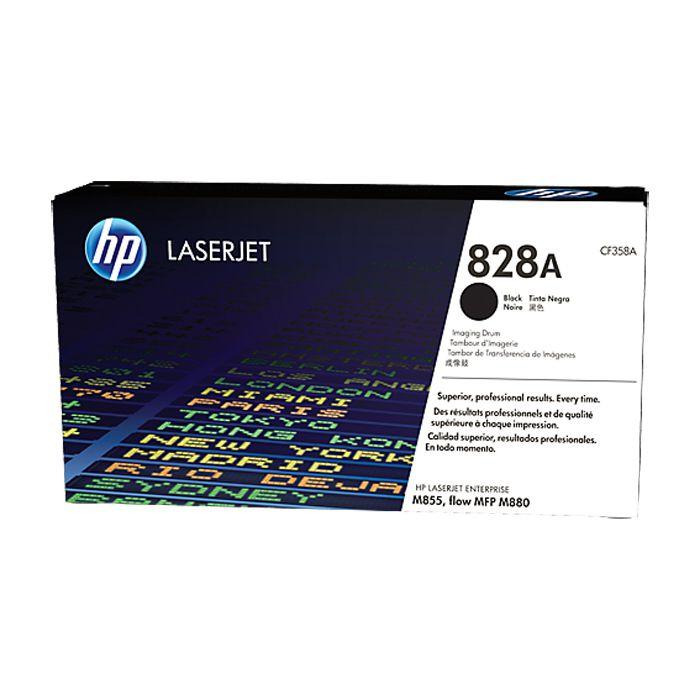 Toner Cf281x Hp 81x Laserjet M630 Alta Capacidad Cf281x