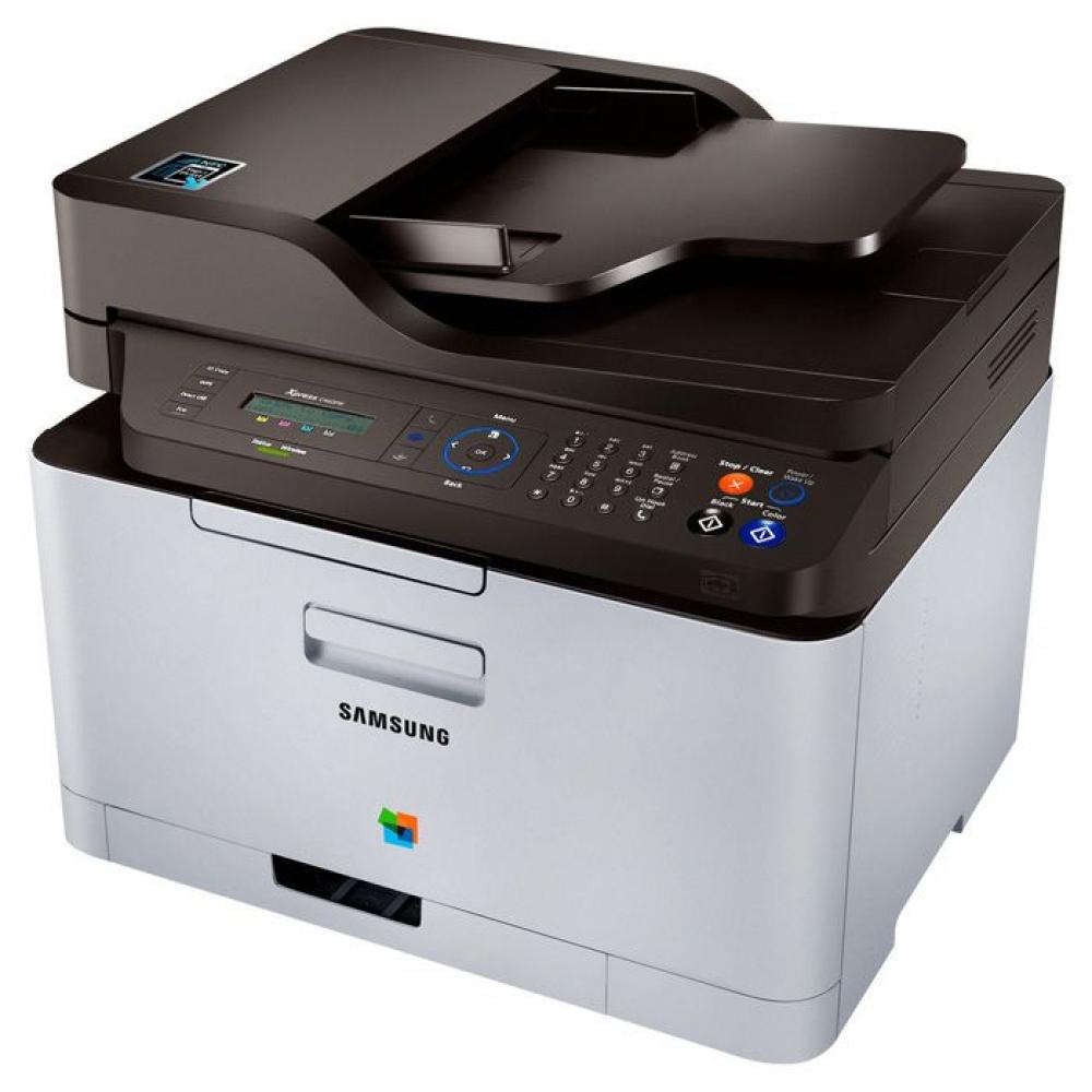 Blog de mastoner.com - - Consejos para comprar una impresora láser