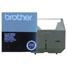 BROTHER 1032 CINTA ELECTRONICA NYLON