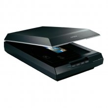 EPSON V550 ESCANER FOTOGRAFICO PERFECTION PHOTO B11B210302