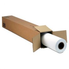 PAPEL FOTOGRAFICO SATINADO EVERYDAY HP A1 235GR