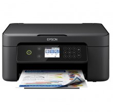 IMPRESORA EPSON EXPRESSION HOME XP-4100 C11CG33403