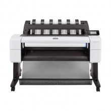 PLOTTER HP DESIGNJET T1600 A0 3EK11A POST SCRIPT