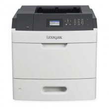 LEXMARK MS818DN 40GC230