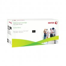TONER XEROX 006R03157 COMPATIBLE CON BROTHER TN-2010