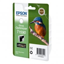TINTA EPSON T1590 OPTIMIZADOR DE BRILLO STYLUS PHOTO R2000