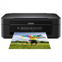 EPSON XP-245 EXPRESSION HOME