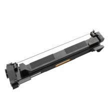 COMPATIBLE CON TONER TN1050 BROTHER HL-1110/MFC-1810/DCP-1510