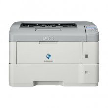 IMPRESORA EPSON WORKFORCE AL-M8100DN A3 DUPLEX/RED C11CE13401