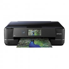 IMPRESORA MULTIFUNCION EPSON EXPRESSION PHOTO XP-960 A3
