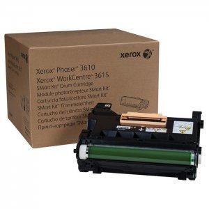 Tambor Xerox 113r00773 Phaser 3610 Workcentre 3615 3655