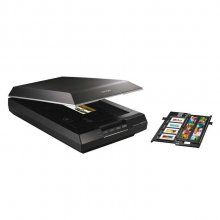 ESCANER EPSON PERFECTION V600 PHOTO