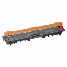 COMPATIBLE CON TONER BROTHER TN241M MAGENTA