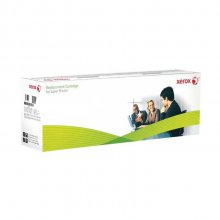 TONER XEROX 006R03352 NEGRO COMPATIBLE CON BROTHER TN1050