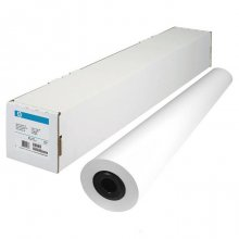 PAPEL PLOTTER HP BLANCO INTENSO Q1446A A2 90GR