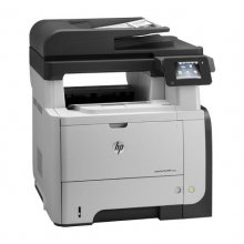 IMPRESORA MULTIFUNCION HP M521DN DUPLEX/RED A8P79A