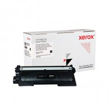 TONER XEROX EVERYDAY NEGRO 006R04205 BROTHER TN2320