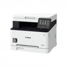 CANON MF641CW WIFI RED 3102C015