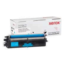 TONER XEROX EVERYDAY 006R03789 CIAN BROTHER TN230C