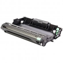 COMPATIBLE CON TONER BROTHER TN2320