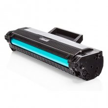 COMPATIBLE CON TONER HP 106A W1106A ORIGINAL