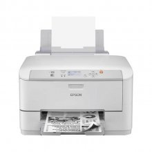 IMPRESORA EPSON WORKFORCE PRO WF-M5190DW DUPLEX / WIFI