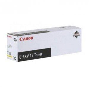 Canon 4580i