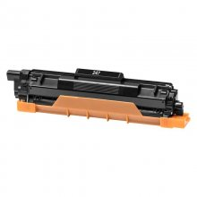 COMPATIBLE CON TONER BROTHER TN247BK NEGRO