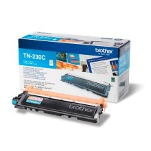 TN230C TONER CIAN BROTHER MFC9320CW/MFC9120CN