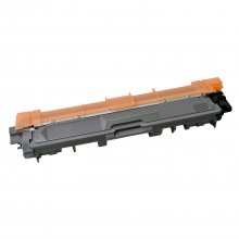 COMPATIBLE CON TONER BROTHER TN241BK NEGRO