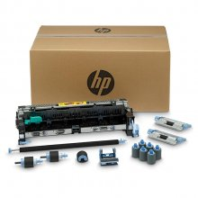 KIT MANTENIMIENTO HP CF254A