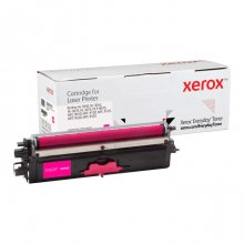TONER XEROX EVERYDAY 006R03787 MAGENTA BROTHER TN230M