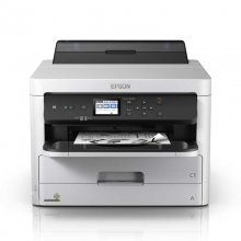 EPSON WORKFORCE PRO WF-M5299DW C11CG07401