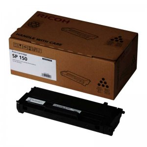 Toner Ricoh Sp150 Series 407971 34 66