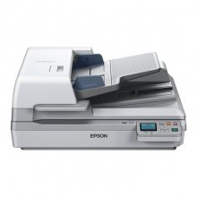 ESCANER A3 EPSON WORKFORCE DS-60000 DUPLEX B11B204231
