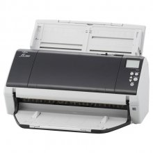 ESCANER DOCUMENTAL FUJITSU FI-7460 PA03710-B051