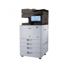 printer cabinet multifunci 243 n laser color a3 mastoner 24945