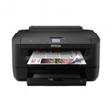 EPSON WORKFORCE WF-7210DTW C11CG38402 A3