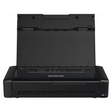 IMPRESORA EPSON WORKFORCE WF-110W C11CH25401