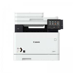 IMPRESORA MULTIFUNCION LASER COLOR CANON MF734CDW