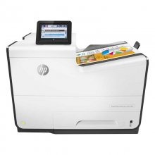 HP PAGEWIDE ENTERPRISE 556DN G1W46A