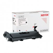 TONER XEROX EVERYDAY 006R04171 BROTHER TN2220