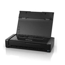 IMPRESORA PORTATIL EPSON WORKFORCE WF-100W WIFI C11CE05402