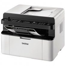 MULTIFUNCION LASER MONOCROMO BROTHER MFC-1910W WIFI/FAX