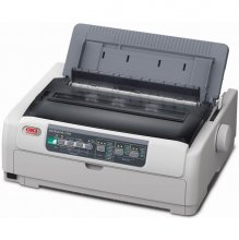 IMPRESORA MATRICIAL OKI ML-5790 ECO 44210105